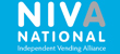 National independant vending association